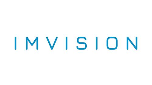 Imvision