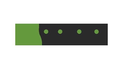Digital.ai – Continuous Testing